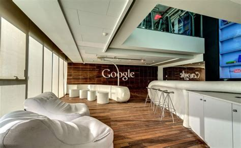 google office design concept decobizz com google office design creative and innovative google