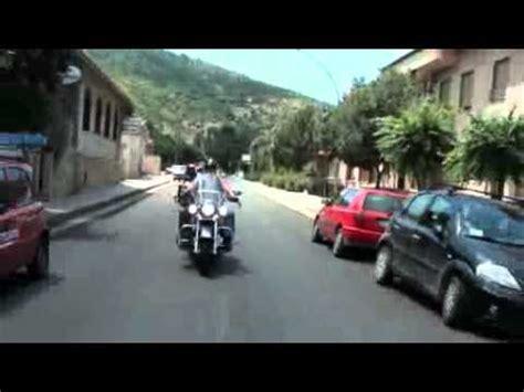 Youtube Motorradtouren Sardinien by Motorradtouren Auf Sardinien Mit Harley Davidson N 252 Rnberg