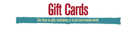 Do Gift Cards Have Expiration Dates - gift cards 171 los cabos mexican grill cantina