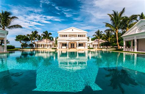 don t look for celine dion s 72m estate in mls www palmbeachdailynews com