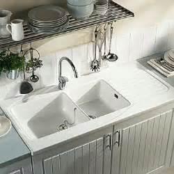image lavabo cuisine jpg wiki bienrecevoirchezsoi