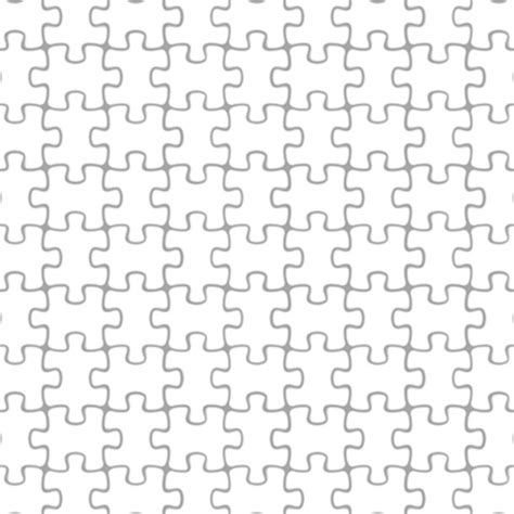 pattern puzzle photoshop download puzzle vectors photos and psd files free download