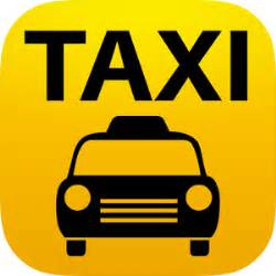 Comfort Taxi Number Call by Taxi Navi Call Taxi Android Apps On Play