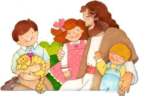 dibujos infantiles jesus im 225 genes de jes 250 s infantiles im 225 genes infantiles