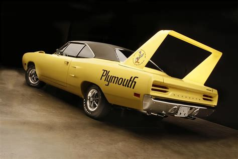 restored uncoiling the twists of in a world filled with falsehood the series volume 1 books 1970 plymouth hemi superbird 2 door hardtop 132690