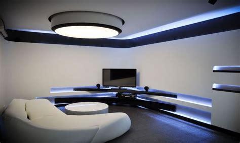 led light design led lighting for home interior led modern bedroom colours interior lighting design led