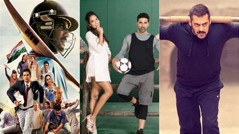 Limited Bolly Top 2016 top 10 highest grossing the new indian express