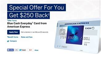 american express secured business credit card american express secured credit card credit guide and