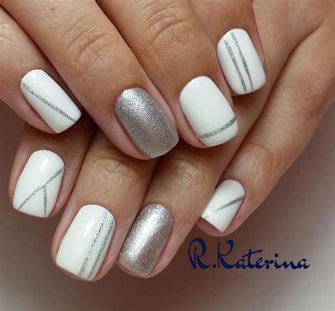 basic nail design 33 simple and nail designs highpe