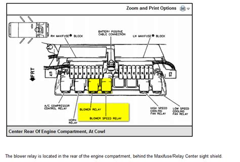 car engine manuals 1998 buick century on board diagnostic system 88 buick wiring diagram wiring diagram for free
