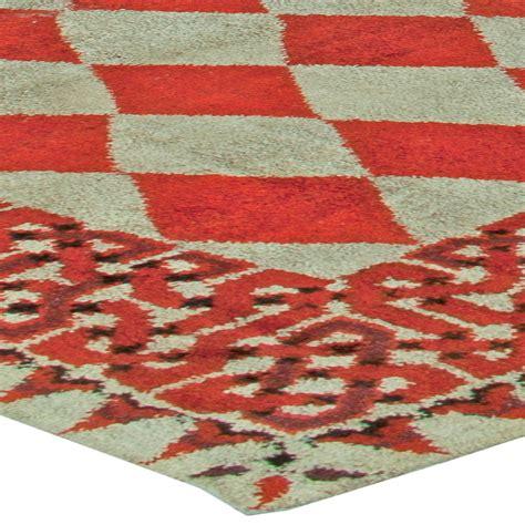 rag rug history 100 rag rug history width 75 cm 30 in lenght 120 cm 47in weight 1 5 kg materials weavers