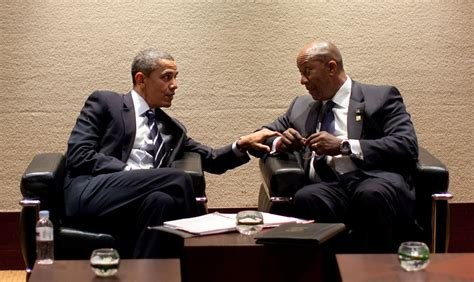 15 body language secrets of successful people dr travis 15 body language secrets of successful and un successful