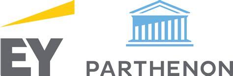 Does Ey Parthenon Sponsor Mba ey parthenon ey parthenon ringvaart regatta