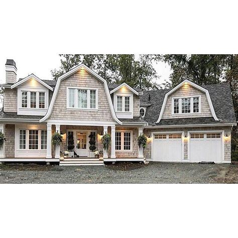 gambrel style home 25 best ideas about gambrel on pinterest gambrel barn barn style shed and small barn plans
