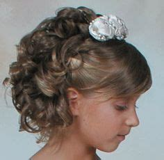 peinados para ninas de primera communion 1000 images about peinados de ni 241 a on pinterest bodas