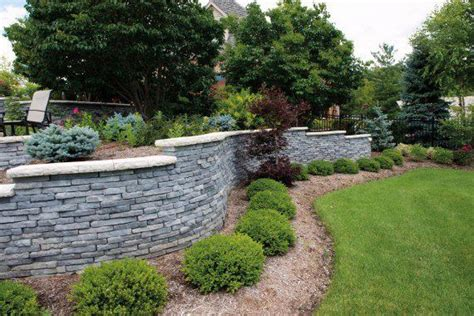 Unilock Chicago 17 Best Images About Commercial Projects Retaining Walls