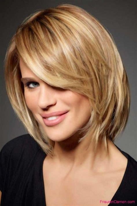 Bob Haircuts Nyc | frisurentrends 2016 bob frisuren hairstyles hair