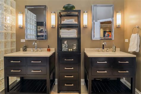 remodeling pictures bathroom remodeling bathroom remodel designs