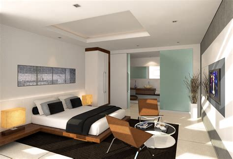 design interior apartment type studio apartments architecture design modern home eas for small