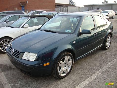 volkswagen glx vw glx images search