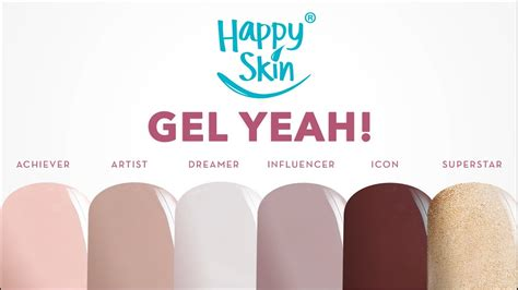gel nails without uv light get gel nails without uv light happyskingelyeah