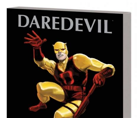 marvel masterworks daredevil vol 12 books marvel masterworks daredevil vol 1 trade paperback