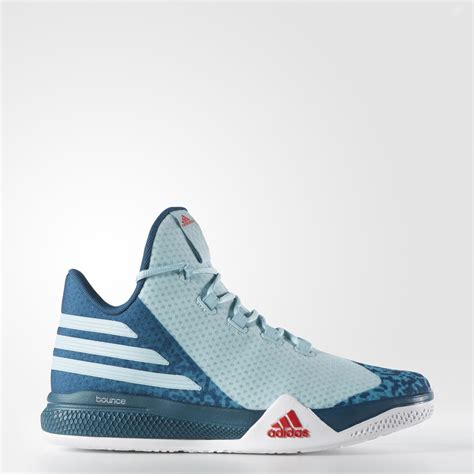 Harga Adidas Light Em Up 2 adidas light em up 2 9 weartesters