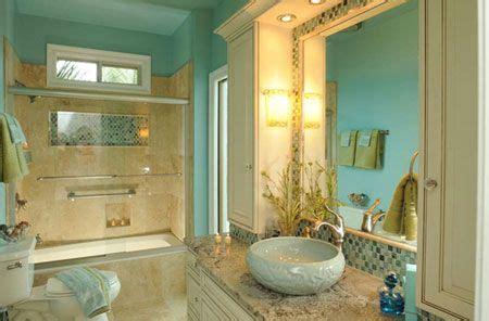 tiffany blue bathroom ideas tiffany blue bathroom beach bathroom ideas pinterest