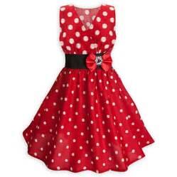 disney dress for women minnie mouse sleeveless dress