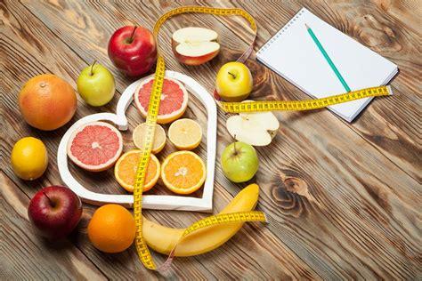 alimenti gravidanza cosa mangiare cosa mangiare in gravidanza ortokinesis