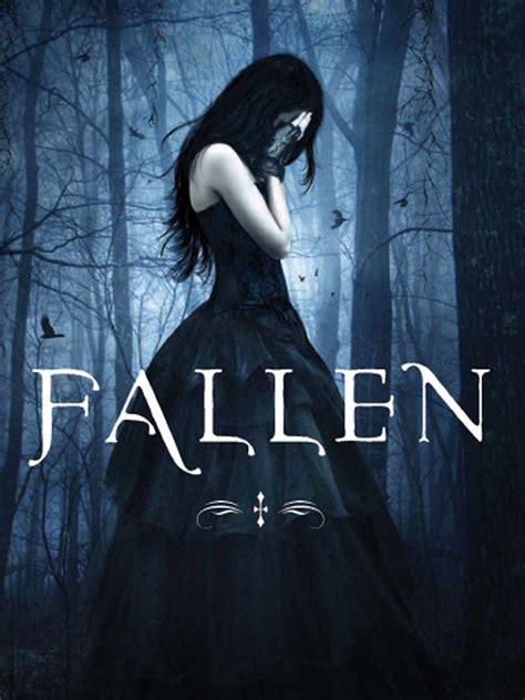 A Fallen fallen 2015 allocin 233