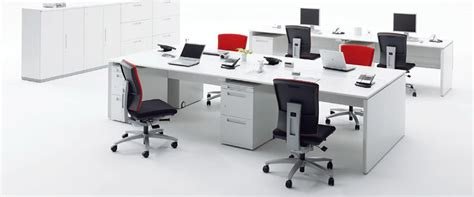 leng office equipment pte ltd