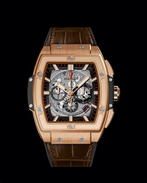 watches for hublot watches for men humble watches