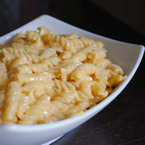 by holman stove top mac and cheese