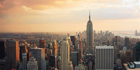 imagenes navideñas new york صور رهيبة لمدينة نيويورك الجميلة hd pictures from my