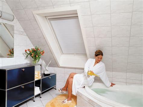 Sichtschutz Velux Fenster by Dachfenster Rollo 187 Sonnenschutz F 252 R Dachfenster Mit