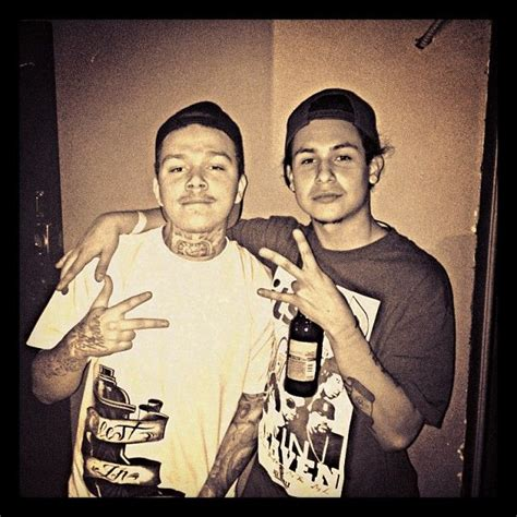 phora tattoos phora and devour beef www pixshark images