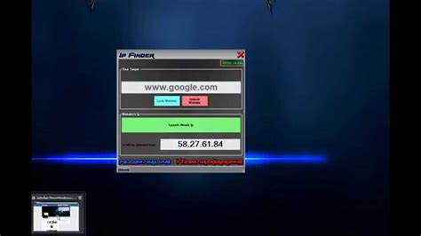 Ps3 Ip Address Finder Ip Grabber V1 123vid