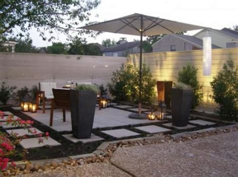 Ideas For Small Patios by 30 Inspiring Patio Decorating Ideas To Relax On A Days