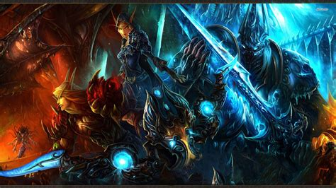 wallpaper engine world of warcraft world of warcraft hd wallpapers group 84