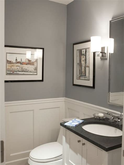 popular tile for bathrooms