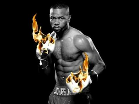roy jones show roy jones jr i smoke i drank
