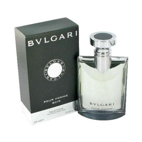 Parfum Bvlgari bvlgari perfume lover