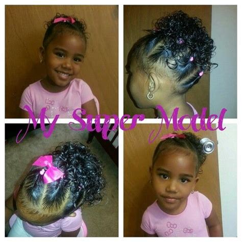 cute hairstyles for 4 years old curley mixed hair 9809d1323ebb217fa2cb728f4ee5302b jpg 512 215 512 pixels