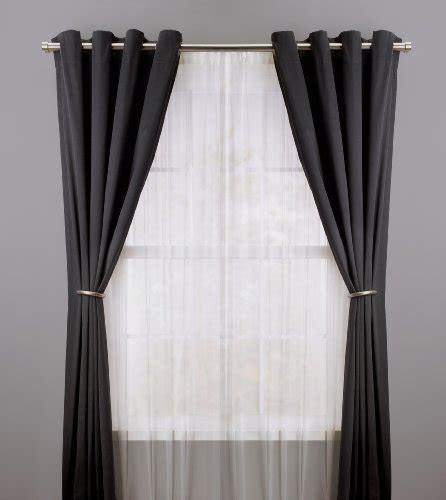 curtains with holdbacks pictures of curtains with holdbacks memsaheb net