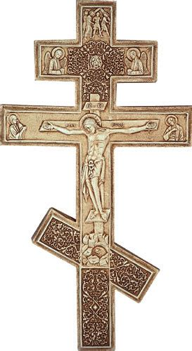 Celtic Wall Decor Byzantine Cross Medieval Amp European Crosses The