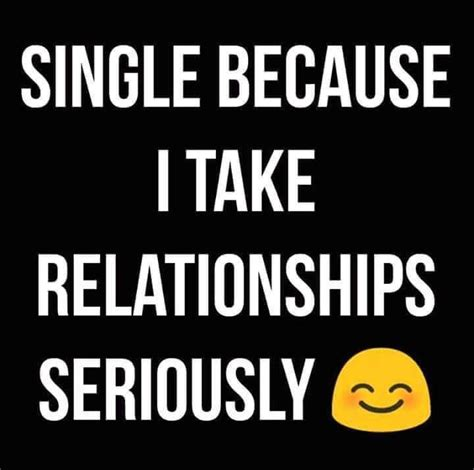 best 25 single memes ideas on pinterest being single
