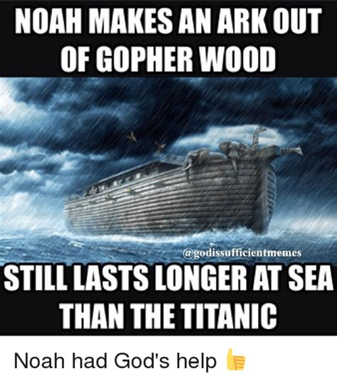 Noah Meme - 25 best memes about christian memes god and noah