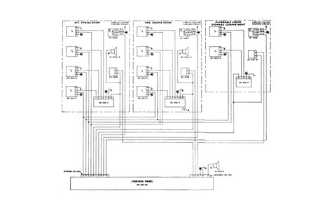 diagram alarm system tm 55 1905 219 14 110732im to wiring diagram for
