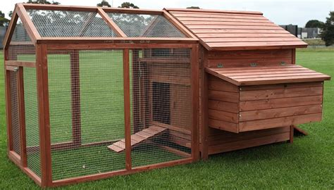 Coop chicken coop pictures chicken house chicken house pictures